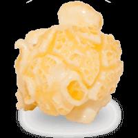"Caramel Popcorn ""Crispy Bliss"""
