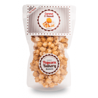 Caramel-and-Seasalt_Popcorn