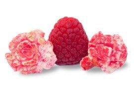 Very Merry Himberry