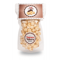 Truffle Seasalt Popcorn