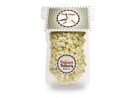 Herbs Delight Popcorn