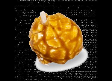 Caramel-and-Seasalt_Popcorn